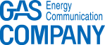 GAS COMPANY 日本海ガス Energy Communication